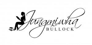 Jugmiwha B. Logo