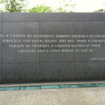 MLK Memorial | Washington, DC