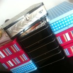 My Mentee Gift Boxes