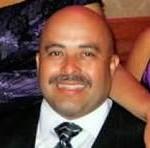 R.I.P. Gerardo Hernandez, TSA | 2013