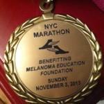 Special MEF Participant Medals
